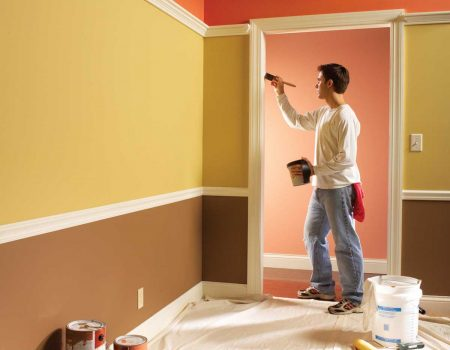 FH07FEB_475_52_101-interior-painting-tips-featured